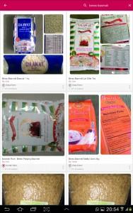 Belanja online di Bukalapak 2