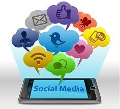 Strategi pemasaran melaluinsocial media akan berhasil bila Anda mengetahui bagaimana cara implementasinya. Implementasi yang tepat bisa diperoleh bila Anda menguasai perilaku pelaku social media itu dengan baik. Gambar diambil dari sini