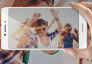Memilih Smartphone Android, iPhone, BlackBerry, atau Windows Phone?