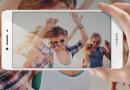 Android dan iPhone Bisa Tahan Lama, Asalkan…