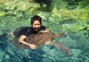 7 Hari Flashpacking di Sulawesi Selatan