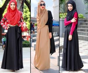 http://spirit.web.id/wp-content/uploads/2015/06/Tips-Tampil-Cantik-Dengan-Hijab-Syar%E2%80%99i.jpg