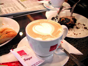5 Item dari Lazada untuk Usaha Cafe Minimalis