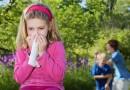 Pahami dan Berkawan dengan Alergi Protein Susu Sapi