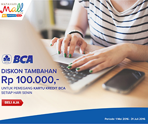MatahariMall_300X250_BCA Disc 100k_Ends_31July