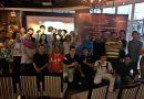 Ketika Sun Life Indonesia Merangkul Komunitas Blogger
