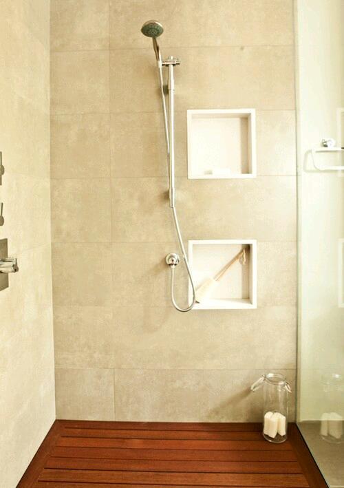 kamar mandi minimalis gambar kamar mandi