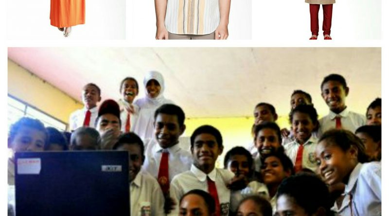 Indonesia Mengajar Blibli