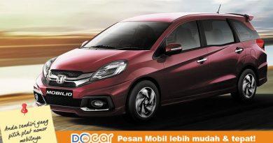 Bisnis Rental Mobil di Yogyakarta Semakin Mudah