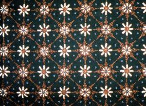 gambar-batik-indonesia-truntum