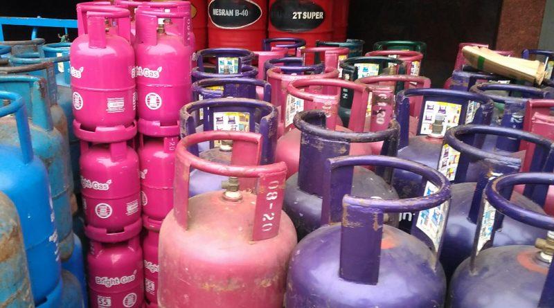 Pertamina solusi bahan bakar berkualitas dan ramah lingkungan
