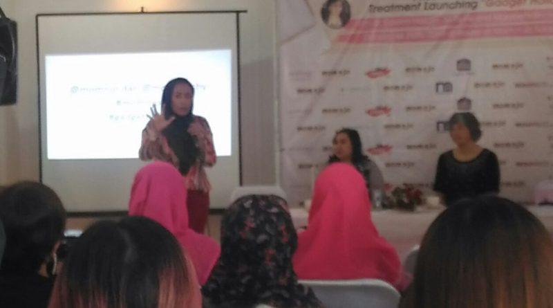Mom n Jo Surabaya