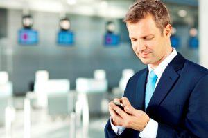 Cara mengubah jaringan 3G menjadi 4G