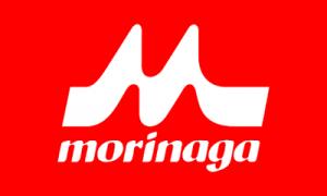 Morinaga memberikan solusi untuk pencegahan kambuhnya alergi pada anak