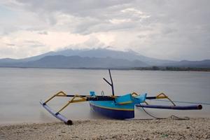 Liburan ke Lombok Lebih Ngirit dan Praktis