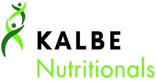 Kalbe Nutritionals tahu cara mendidik anak supaya pintar