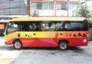 Memori Pesan XTrans dari Bandung