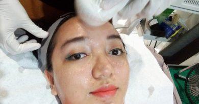 klinik ERHA Apothecary Surabaya