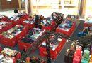 dampak Corona bagi mall Indonesia