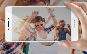 Mencari smartphone yang batereainya tahan lama itu tantangan besar. Gambar diambil dari sini