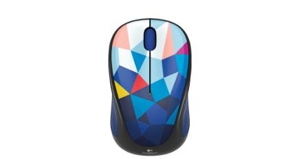 beli mouse wireless terbaik