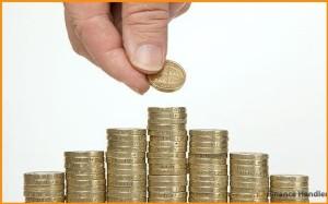 manajemen keuangan pribadi