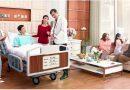 PRUprime Healthcare Syariah adalah asuransi kesehata syariah yang diproduksi oleh Prudential Syariah Indonesia.