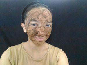Cara perawatan wajah