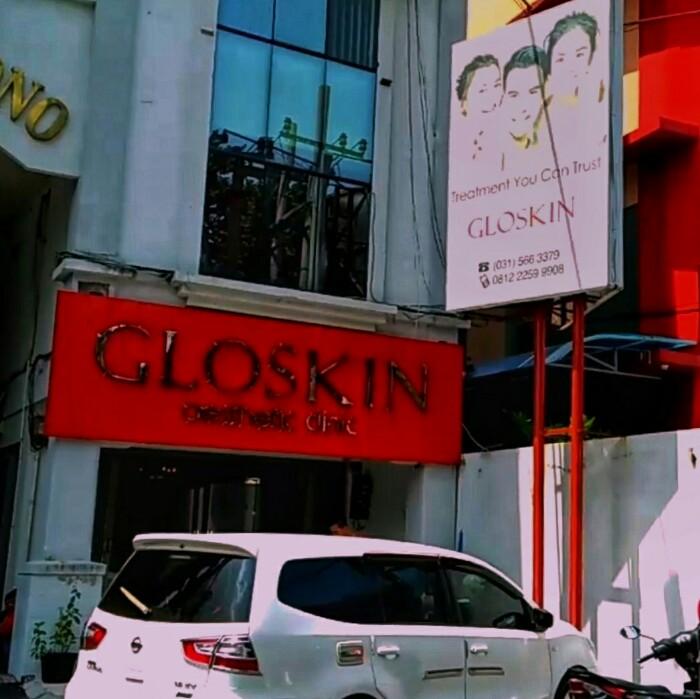 Gloskin Aesthetic Clinic
