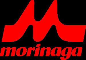 Logo Morinaga