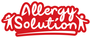 Morinaga Allergy Solution
