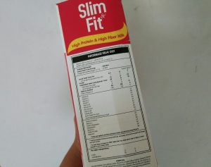 Slim n Fit