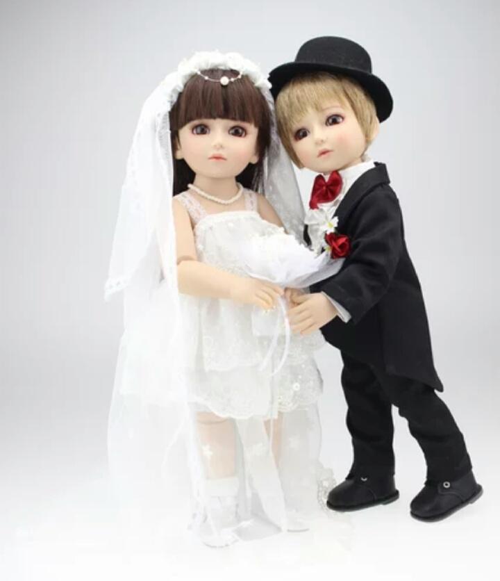 Pernikahan remaja