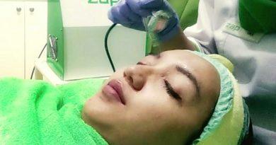 klinik kecantikan di surabaya