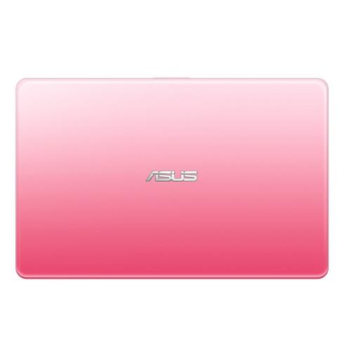 Tipe laptop Asus E203NAH