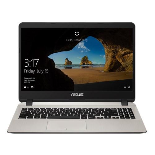 Tipe laptop Asus A507UA