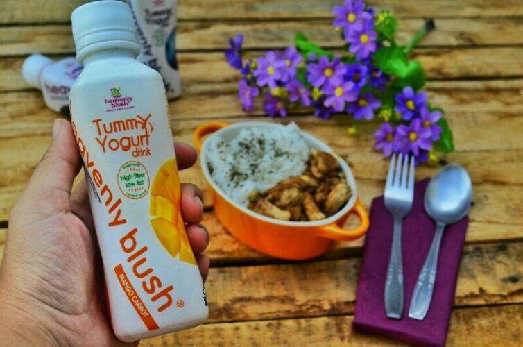 merk yogurt untuk diet