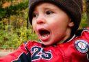 Susu Soya Bikin Anak Alergi Tetap Berprestasi