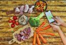 belanja sayur online surabaya