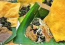 Sambil Makan, Kita Melawan Pemanasan Global