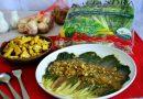 belanja sayuran online Surabaya